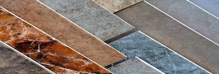 Different types of Flooring For Homes