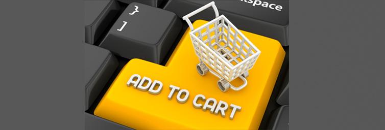 Benefits of Buying Construction Materials Online