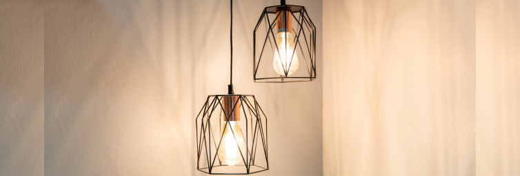 Interior Lighting Tips for your Home
