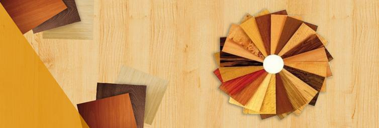 What are the Types of Wooden Products & Top Wooden Brands?