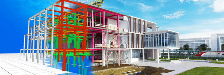 Everything you should know about BIM