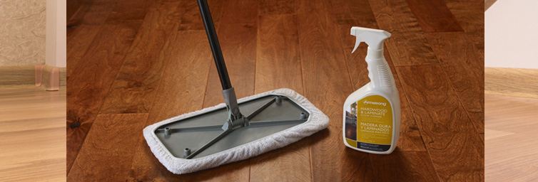 Tips for Floor Maintenance to clean any types of floor