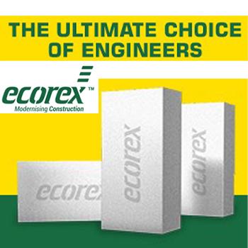 Ecorex