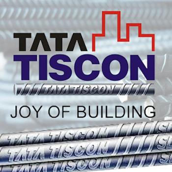 Tata TMT