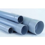 1 Inch Finolex Pipes 1.2mm Pipes