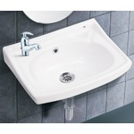 Wash Basin - 20 x 16 Tiwan