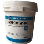 LATICRETE® Ivory grouting Packet - 1Kg