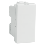 Havell's 10AX One way switch