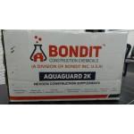 Bondit Aquaguard 2K - 20Kg