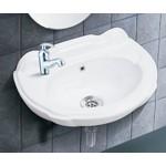 Wash Basin - 18 x 13 Rani