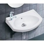 Wash Basin - 18 x 12 Basin