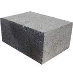 KSP Eco Brick - 9