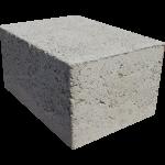KSP Eco Brick - 8