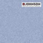 Johnson's Blue Floor Tile - 300mm x 300mm