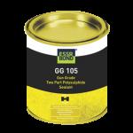 ESSRBOND GG-105(Two Part Polysulphide) - 4KG