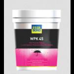 ESSRBOND WPK45P(Single Componet) - 4KG