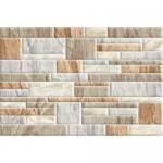 Johnson's Ceramic Wall Tile - 12