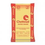 Chettinad PPC Cement