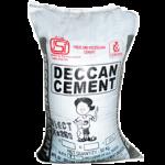 Deccan PPC Cement