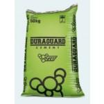 Duraguard Cement - 50Kgs