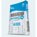 Duraguard Waterseal Cement - 50Kgs