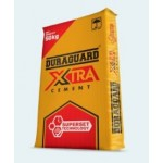 Duraguard XTRA Cement - 50Kgs