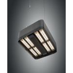 Bajaj Duranto LED highbay luminiare - 100W