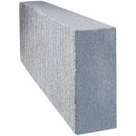 Xtralite AAC Blocks