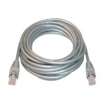 Polycab's LAN Cable CAT 6