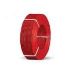 RR Kabel's PVC Insulated Single Core 4.0 Sq mm FR Cable - 200Mtrs