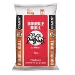 Double Bull Cement PSC -50Kgs