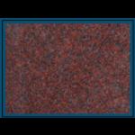 CK Red Granite