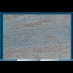 Ivory Raw Silk Granite
