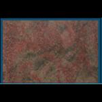Jakaranda Granite