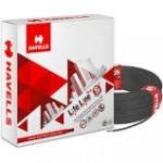 Havell's 1.5 sqmm HRFR RED(180M)