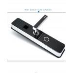Digital Smart Door Lock - VN-G109