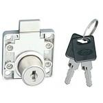 Godrej's Popular Multipurpose Lock