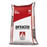 Infracem Cement PPC - 50Kgs