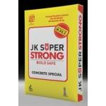 JK Super Strong Cement -50Kgs