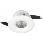 Havell's Havells Astral Round - 2 W LED 3000 K