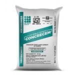 MP Birla's Cement Concrecem OPC -53Grade