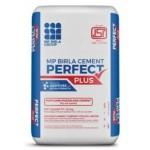 MP Birla's Perfect plus Cement