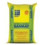 MP Birla's Samrat Cement PPC