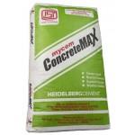 Mycem Concrete Max - 50Kg