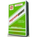 Mycem Power Cement