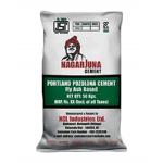 Nagarjuna PPC Cement