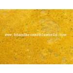 Bhandari Marble World's Golden Marble