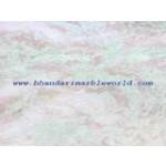 Bhandari Marble World's Lady Pink Onyx
