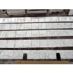 Bhandari Marble World's Marble Tiles Type-2