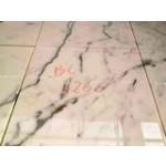 Bhandari Marble World's Marble Tiles Type-3
